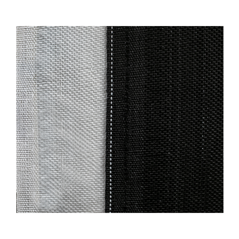 PP woven Sultzer for poultry farms