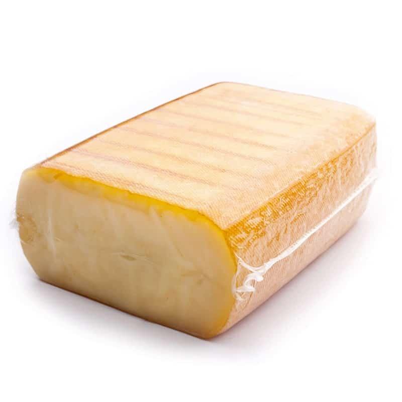Premium Cheese