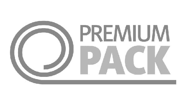 premium-pack