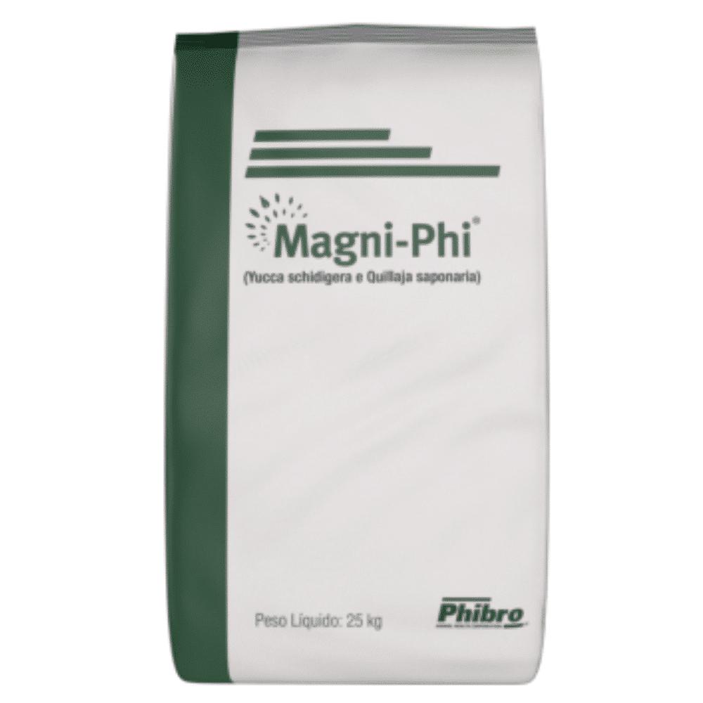 Magni-Phi