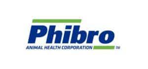 Phibro