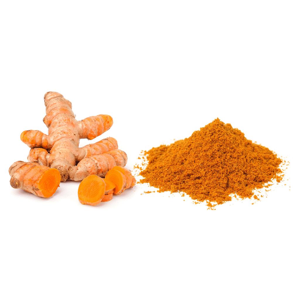 Colorantes Naturales Naranjas
